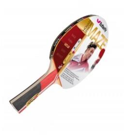 Reket za stoni tenis BUTTERFLY MAZE GOLD