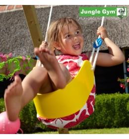 Sling Swing - dodatak za tobogan