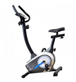 Sobni bicikl Relax-224