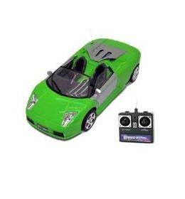 Automobil na daljinsko upravljanje Speed King