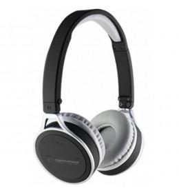 Stereo bežične Bluetooth slušalice ESPERANZA EH160K