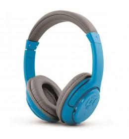 Stereo bežične Bluetooth slušalice ESPERANZA EH163B