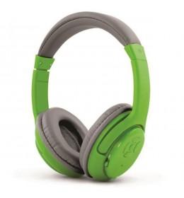 Stereo bežične Bluetooth slušalice ESPERANZA EH163G