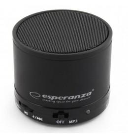 Stereo bežični Bluetooth zvučnik ESPERANZA EP115K