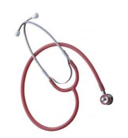 Stetoskop za bebe Spirit CK-608T
