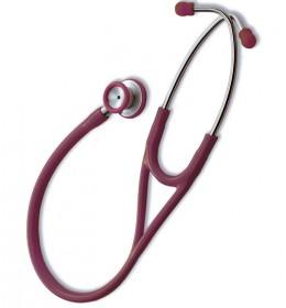 Stetoskop dečiji kardiološki Spirit CS-S746P