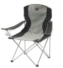 Kamp stolica Arm Chair