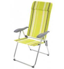 Kamp stolica Lime
