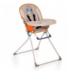 Stolica za hranjenje Mac Baby Animals Hauck