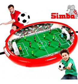 Stoni fudbal na opruge Simba