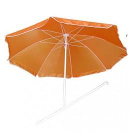 Suncobran Ø1.8m narandžasti