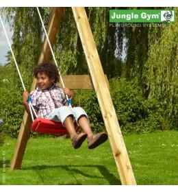 Swing Seat - dodatak za toranj