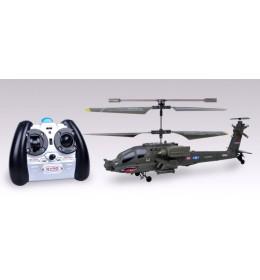 Helikopter na daljinsko upravljanje SYMA S109G