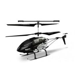 Helikopter na daljinsko upravljanje SYMA S36