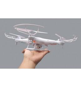 Dron na daljinsko upravljanje SYMA X5C