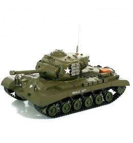Tenk na daljinsko upravljanje M26 Persing