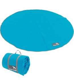 Tepih za piknik