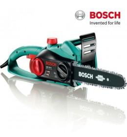 Električna testera Bosch AKE 30 S