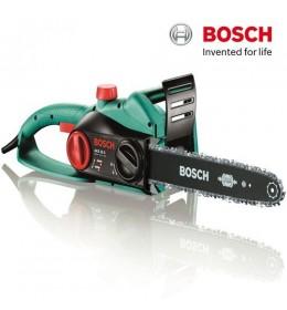 Električna testera Bosch AKE 35 S