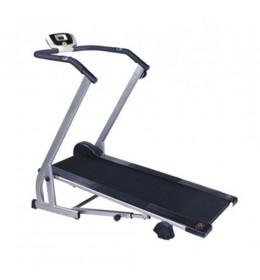 Magnetna traka za trcanje Gym Fit