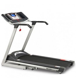Traka za trcanje Sport Vision OMA