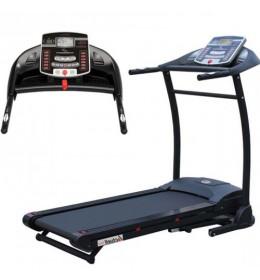 Traka za trcanje Actuell Fitness T-2012