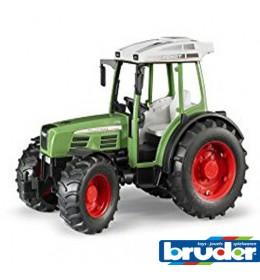 Traktor FENDT 209 S Bruder