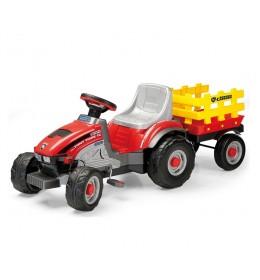 Traktor Mini Tony Tigre Peg Perego IGCD0529