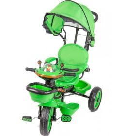 Tricikl-guralica sa tendom LMX 202