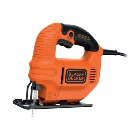 Ubodna testera Black&Decker KS501