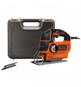 Ubodna testera Black&Decker KS901SEK