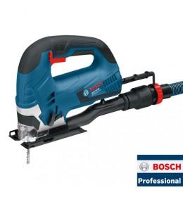 Ubodna testera Bosch GST 90 BE Professional