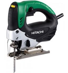 Ubodna testera Hitachi CJ90VST-WA