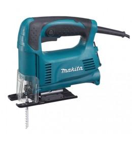 Ubodna testera Makita 4326