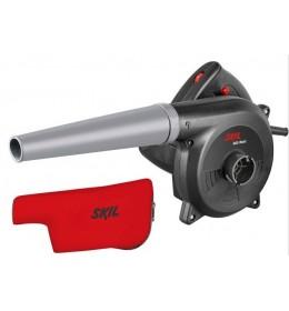 Uređaj za oduvavanje Skil 8600AA