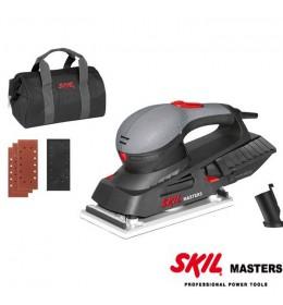 Vibraciona brusilica Skil Masters 7381 MA