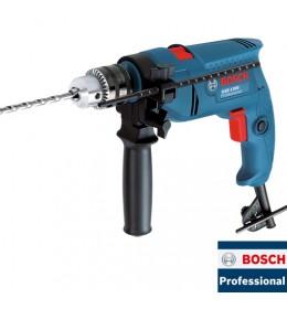 Vibraciona bušilica Bosch GSB 1300 Professional