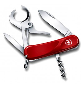 Victorinox nož Cigar 36 85 mm