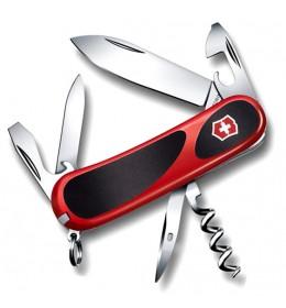 Victorinox nož Evogrip 10 85mm