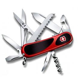 Victorinox nož Evogrip S17 85mm
