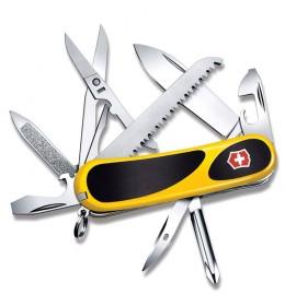 Victorinox nož Evogrip S18 85mm