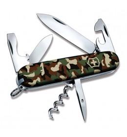 Victorinox nož Spartan 91mm CAMOUFLAGE