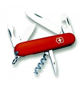 Victorinox nož Spartan  91mm ECO