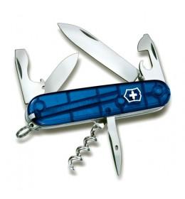 Victorinox nož Spartan 91mm TR.BLUE