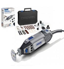 Višenamenski alat DREMEL 4200-4 sa 75 kom pribora