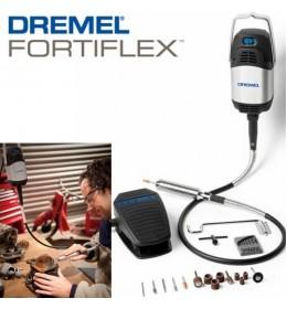 Višenamenski alat DREMEL Fortiflex