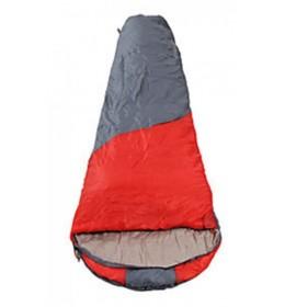 Vreća za spavanje Camping