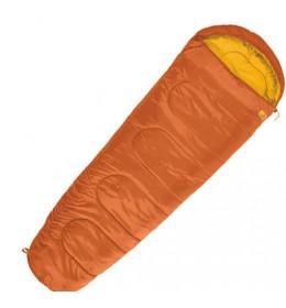 Vreća za spavanje Cosmos Orange