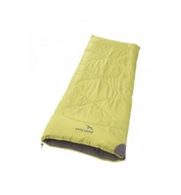 Vreća za spavanje Easy Camp Chakra Lime