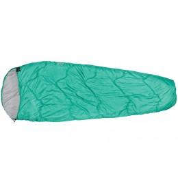 Vreća za spavanje Jack Wolfskin One Kilo Bag W